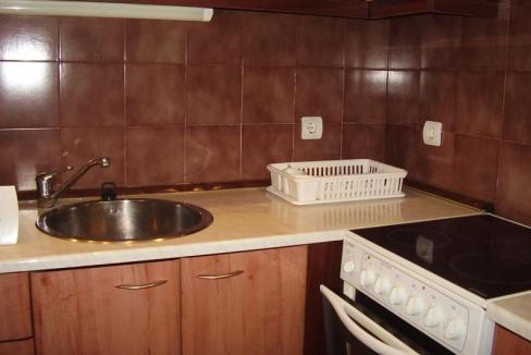 A2C-1-kitchen